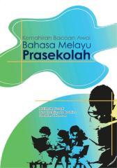 Early Reading Skills of Preschool Malay Language