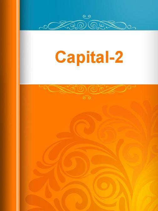Capital-2