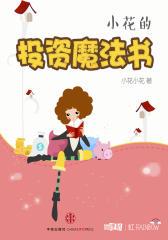 小花的投资魔法书(电子杂志)