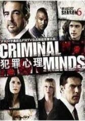 犯罪心理 第六季(影视)