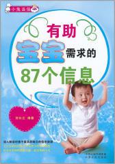 有助宝宝需求的87个信息