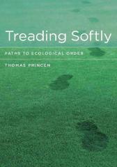 Treading Softly