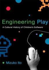 Engineering Play