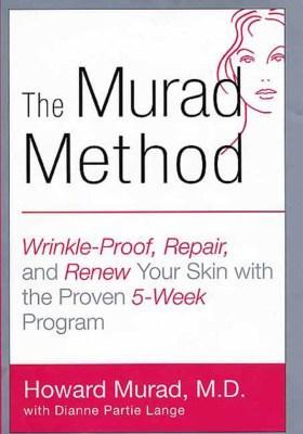 The Murad Method