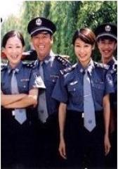 刑警的故事(影视)