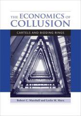 The Economics of Collusion