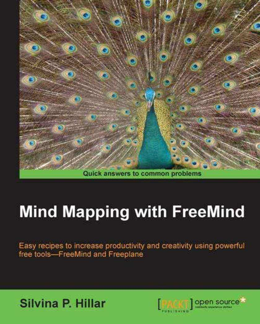 Mind Mapping with FreeMind