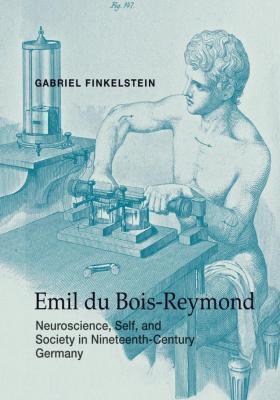 Emil du Bois-Reymond