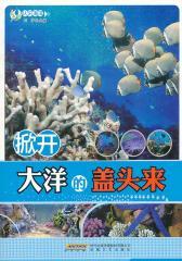 认识海洋系列丛书:掀开大洋的盖头来