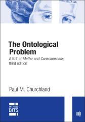 The Ontological Problem