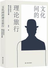 文化间的理论旅行:比较文学与跨文化研究论集(试读本)