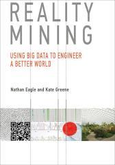 Reality Mining