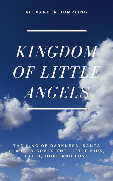 Kingdom of little angels
