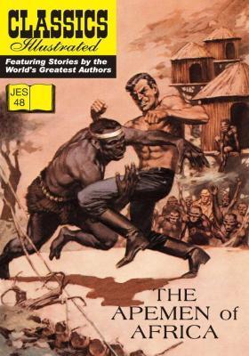 The Apemen of Africa
