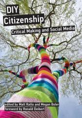 DIY Citizenship