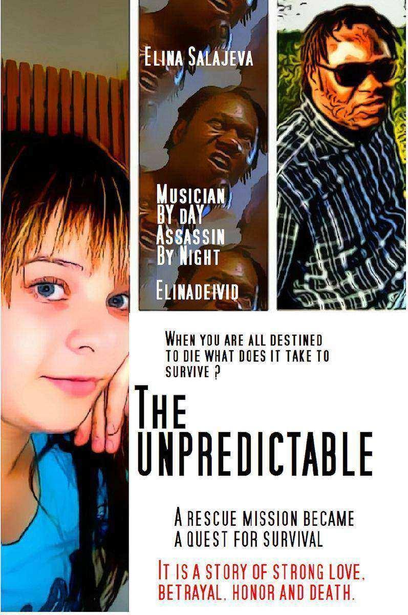 The Unpredictable