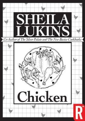 Chicken (Sheila Lukins Short eCookbooks)