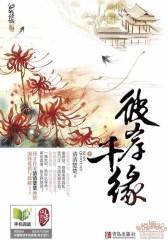 彼岸千缘(上)