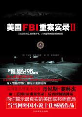 美国FBI重案实录Ⅱ