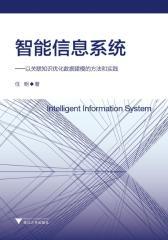 智能信息系统——以关联知识优化数据建模的方法和实践