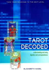 Tarot Decoded