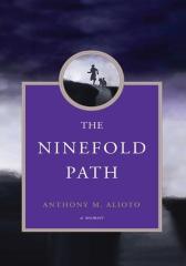 The Ninefold Path