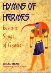 Hymns of Hermes