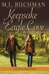Keepsake for Eagle Cove: (the sweet version)
