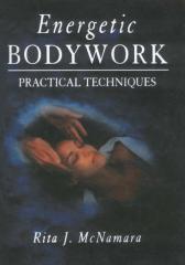 Energetic Bodywork
