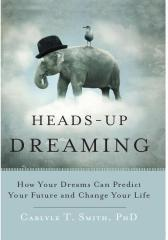 Heads-Up Dreaming