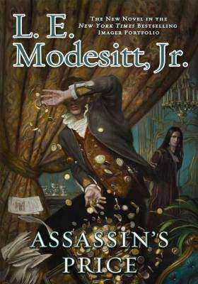Assassin's Price