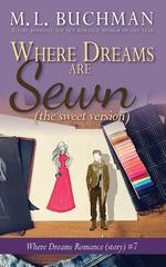 Where Dreams Are Sewn: (the sweet version)