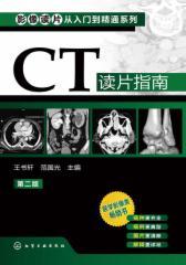 CT读片指南