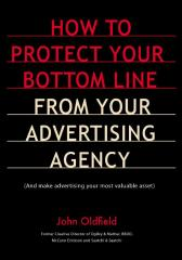 How to protect your bottom line from your advertising agency