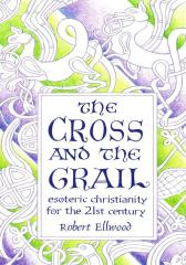 The Cross and the Grail