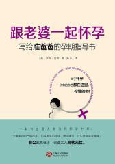跟老婆一起怀孕:写给准爸爸的孕期指导书