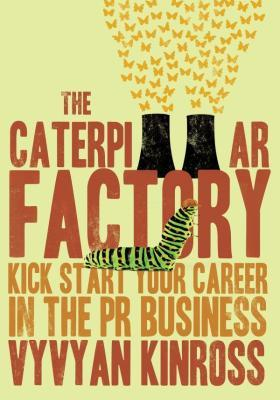 The Caterpillar Factory