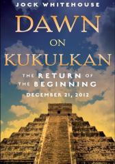 Dawn on Kukulkan