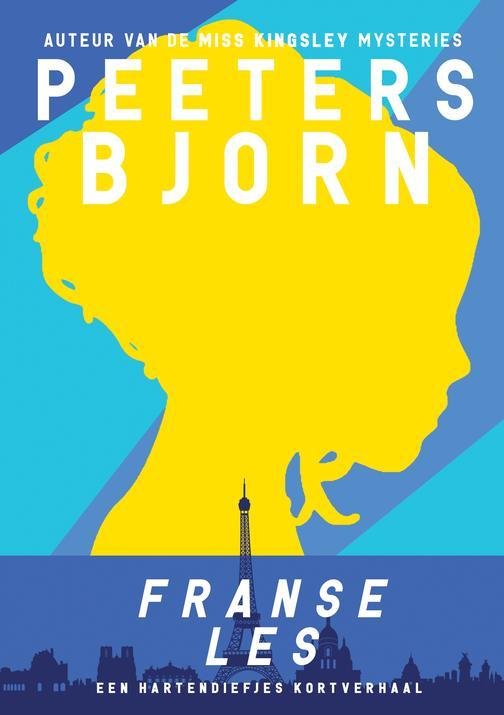 Franse les: Een Hartendiefjes Kortverhaal