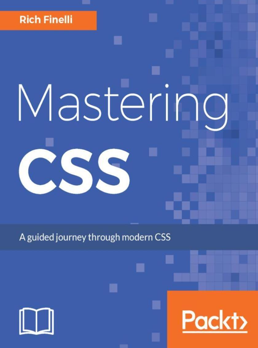 Mastering CSS