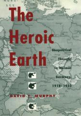 The Heroic Earth