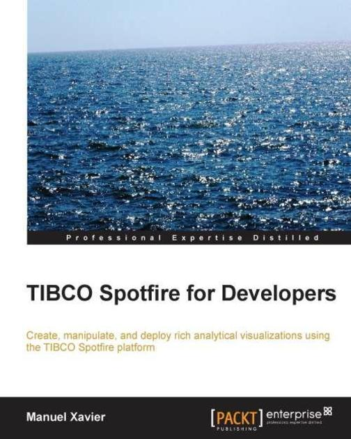 TIBCO Spotfire for Developers