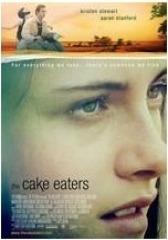 吃蛋糕的人(影视)
