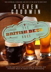 British Beer Book