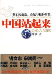 中国站起来(试读本)