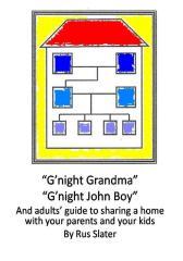 G'night Grandma, G'night John Boy