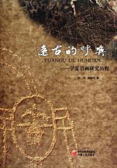 远古的呼唤:宁夏岩画研究历程