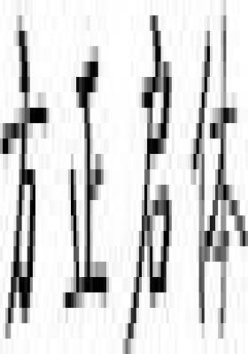 方正启体_utf-8(仅限在当当读书安卓利来国际ag手机版使用)