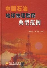 中国石油地球物理勘探典型范例(试读本)