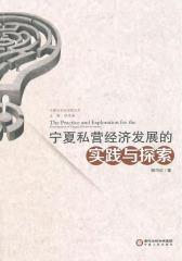 宁夏私营经济发展的实践与探索